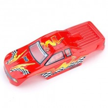 Thunder Tiger PD2148 Painted Body ZK2