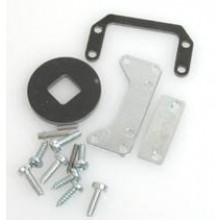 Disc Brake Repair Set-Nitro