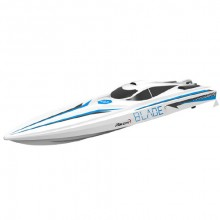 Racent Blade Saw-blade hull boat (Brushless)