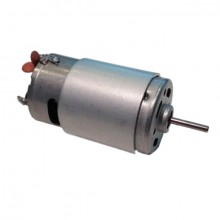 VOLANTEX VECTOR 40 BRUSHED MOTOR 370A