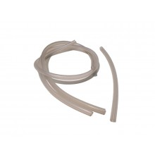 VOLANTEX VECTOR 80 WATER COOLING TUBE