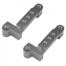 VENOM GPV-1 ALLOY SERVO MOUNT SET