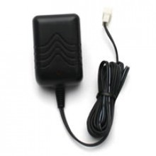 VENOM GPV-1 6-CELL NiMH WALL CHARGER