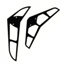 TAIL STABILIZER SET - 3DXL