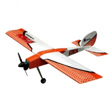 VQ Stick 1500 Sport ARF (Orange)
