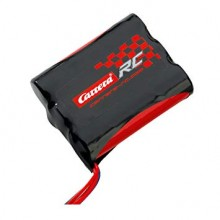 Main Battery Pack 11.1 V 1200 mAh for Carrera RC 2.4Ghz Vehicle + Boat