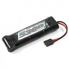 VOLTZ 5300mah STICK PACK 8.4V W/Traxxas CONNECTOR