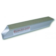 Wedge Block 280mm x 51mm Coarse/Fine. 45° angled ends WB280