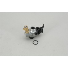 Carburettor Complete (Rotary) NX12S