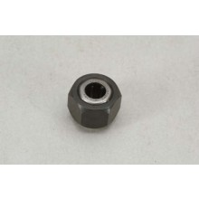 One Way Bearing - NX76/Corsa 46