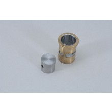 Piston and Cylinder - NX-15L