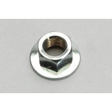 Flywheel Retaining Nut