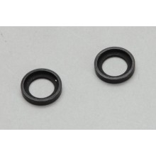 Small End Thrust Washers (2Pcs)