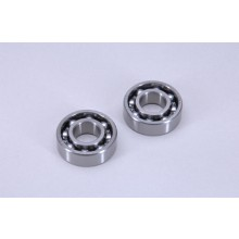 Crankshaft Bearings (2pcs) - Thor45