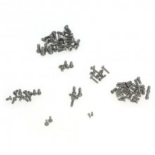 XK380 SCREW SET