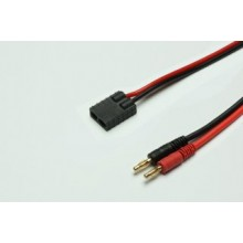 Charge Cable T-Plug