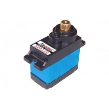 2Kg Digital AGR Servo LOW PRICE - WHILE STOCK LASTS
