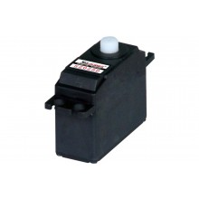 2.5Kg Digital AGR Servo - LOW PRICE - WHILE STOCK LASTS