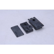 Case Set - Servo S9150/9154