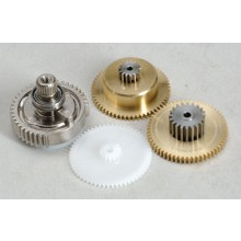 Gear Set - Servo S5302