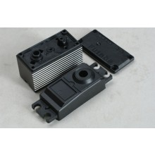 Case Set - Servo S9251