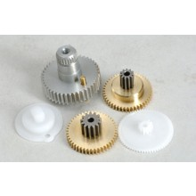 Gear Set - Servo S9152