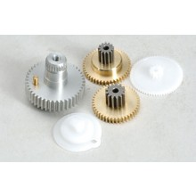 Gear Set - Servo S9153