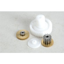 Gear Set - Servo S9154