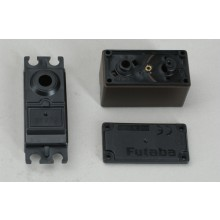 Case Set - Servo S9155/9351
