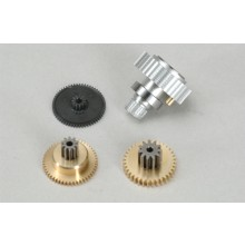 Gear Set - Servo S9255