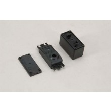 Case Set - Servo S3014