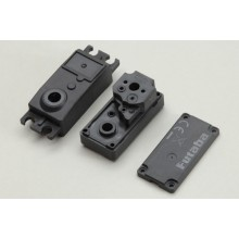 Case Set - Servo S9551