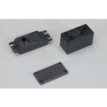 Case Set - Servo BLS451/452