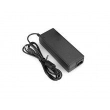Power Adapter 100-240V AC/DC 4.74A