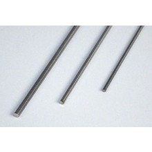 Fully Threaded Steel Rod M2.5