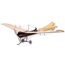 SIG Pioneers of Flight Range 1909 Antoinette