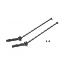 CVD Driveshaft Set 174.5mm Talion