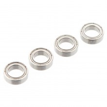 Be6x10x3mm (4)