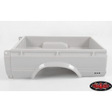 RC4WD Mojave II Rear Drop Back Bed GRAY Trail Finder 2 TF2