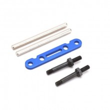 Ripmax Spares 1/10 Extremo Arm Parts (BOX42)