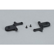 Upper Blade Holders (A) - Mcopter