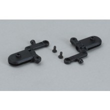 Lower Blade Holders (B) - Mcopter