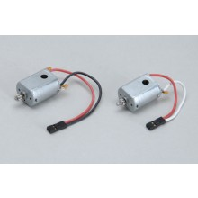 Main Motors (L & R) - Minicopter