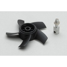 Impeller Adaptor - U-2