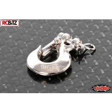 RC4WD 1/10 Warn Hook only