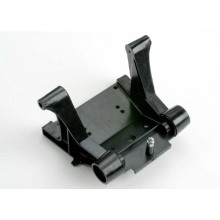 Suspension bracket (front) (shock tower)