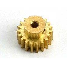 Gear, 19-T pinion (32-p)/ set screw