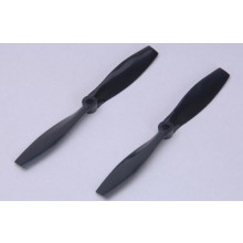 Wattage Propeller - Hawk (Pk2)