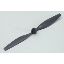 Sky Cub Propellor and Spinner