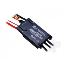 Mantis 125A SBEC 5A ESC (2-6 Cells)